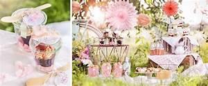 Romantisches Picknick Ideen : 1000 images about picknick snacks picnic ideas on ~ Watch28wear.com Haus und Dekorationen
