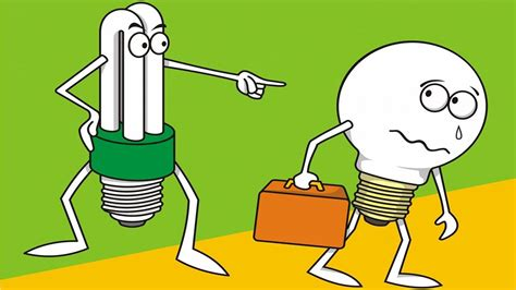 save on your electric bill 20 innovative ways to reduce electricity bills request