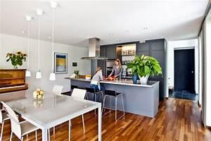 Küchen Schwäbisch Hall : preiswertes architektenhaus bausparkasse schw bisch hall ~ Markanthonyermac.com Haus und Dekorationen