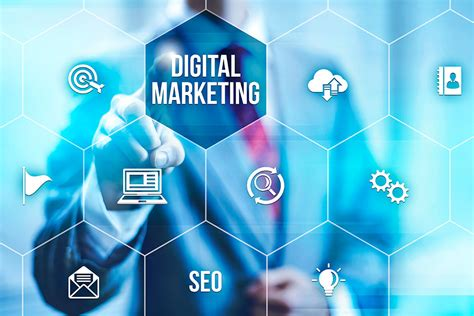 Digital Marketing by 5 Ways To Effectively Market Your Construction Business