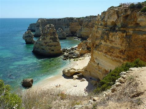 Algarve Wikipedia