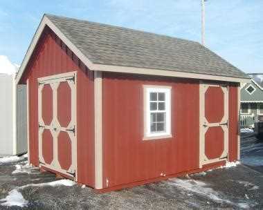 Bargain Structures in Stock   Pine Creek Structures