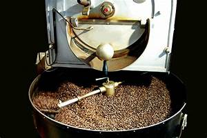 Die Besten Kaffeepadmaschinen : kann ich kaffee selber r sten ~ Michelbontemps.com Haus und Dekorationen
