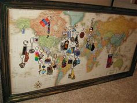 repurpose kitchen cabinets 1000 ideas about painting corkboard on cork 4769