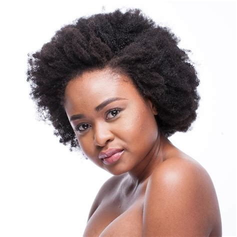 natural textured human hair extensions bounce