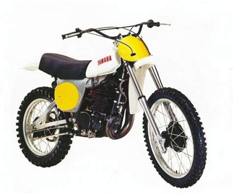 yzm400 1977 yamaha community