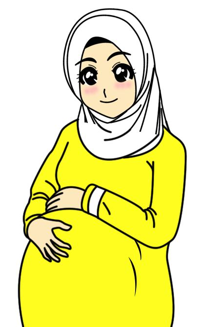 Wanita Hamil Karena Vitamin Terbaik Bagi Ibu Hamil Dan Janin