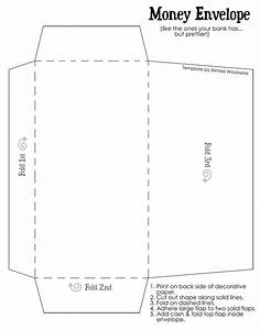 best 25 cash envelope system ideas on pinterest With envelope budget system template