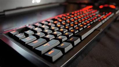 Keyboard Computer Desktop Wallpapers Gamer Marcas Portatil