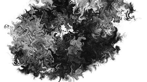 Abstract Black Smoke Wallpaper by Abstract Black White Smoke Hurricane Wallpaper 105552