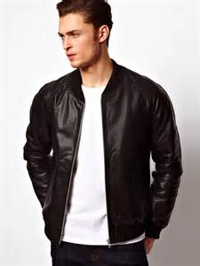 leather jackets for men for women for girls for men with