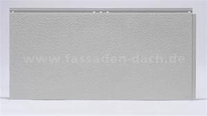 Holzplatten Für Aussen : putzplatten au en lichthaus halle ffnungszeiten ~ Sanjose-hotels-ca.com Haus und Dekorationen