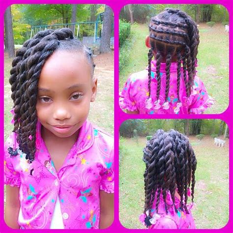Lil Kid Hairstyles by Pin By Tsr Services Trendy On Hairstyles For