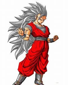 Goku Super Saiyan 10000 Pictures images
