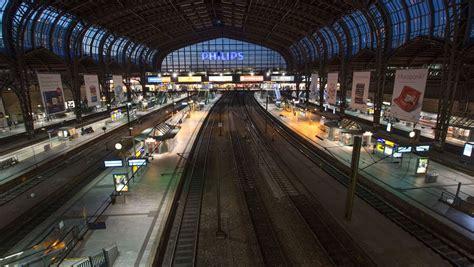 13 hours ago · bahnstreik: Bahnstreik endet, Pilotenstreik bei Lufthansa kommt - DER ...