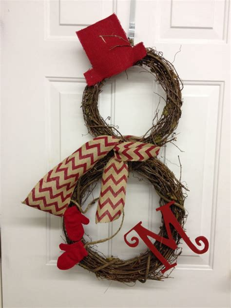 awesome christmas wreaths ideas   types  decor digsdigs