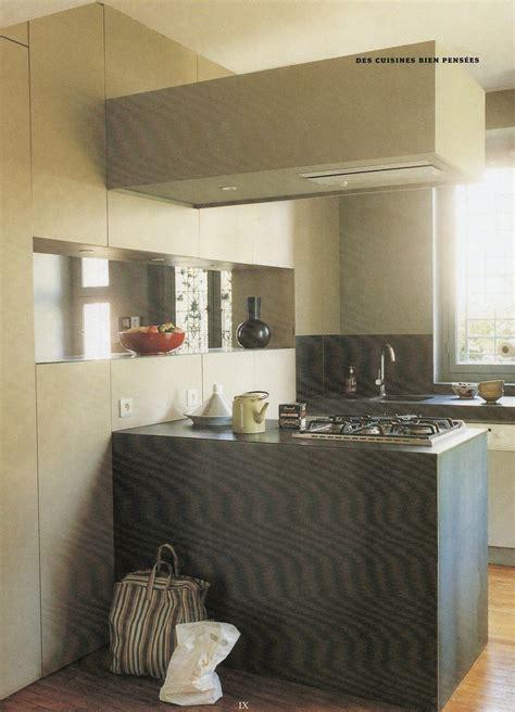 fixation element haut cuisine sur placo comment fixer meuble haut cuisine placo 28 images