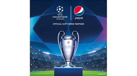 Uefa is the governing body of 55 national football associations across europe. News Details   Farsons Group