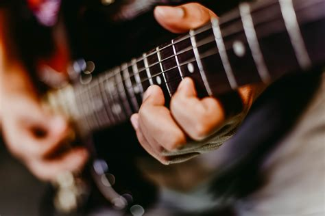 Guitar Lesson Services Burnley  Play Guitar Burnley