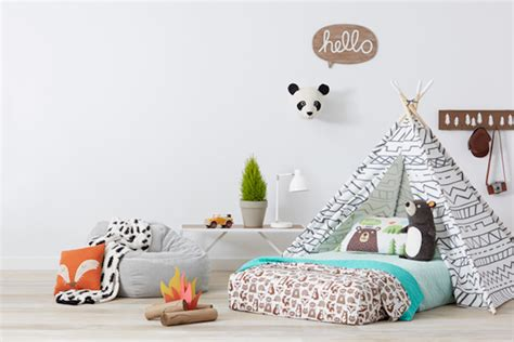 Target Pillowfort Launches Today, Kids Rejoice Futon Bedroom Sets Marble Top Set Small Chandeliers For Bedrooms Lacks Frozen Furniture Gray And Yellow 3 Resorts In Orlando Toddler Shoes