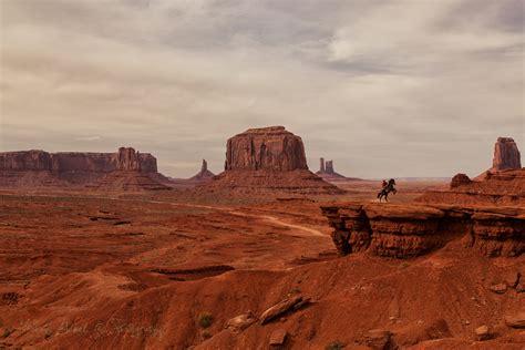 Wild Wild West Foto And Bild North America United States