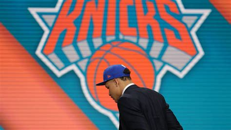 2018 NBA Draft winners and losers: Great night for Suns ...
