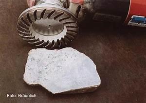 Beton Schleifen Schleifpapier : flex aufsatz schleifen industrie werkzeuge ~ Watch28wear.com Haus und Dekorationen