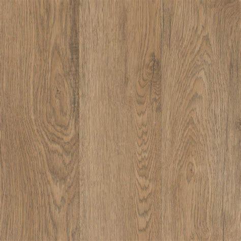 laminate wood flooring 1 pergo outlast prairie ridge oak 10 mm thick x 6 1 8 in wide x 54 11 32 in length laminate