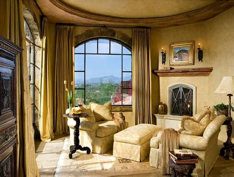 Beautiful Bedroom Sitting Areas by Sitting Area In A Master Bedroom With A Fireplace And A