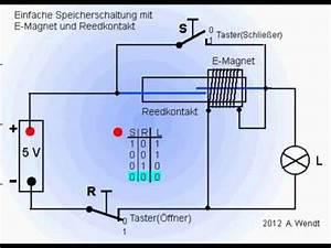 Ortskurven Berechnen : stromortskurve der asynchronmaschine entstehung ~ Themetempest.com Abrechnung