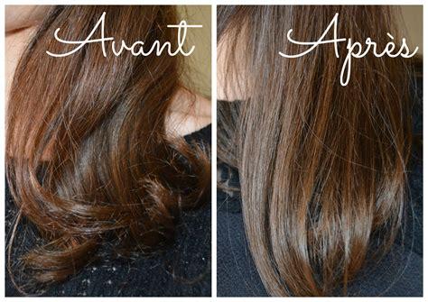 soin cheveux huile de coco soin cheveux cassants carabiens le forum