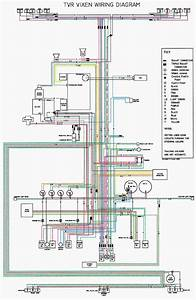 Suzuki Gsxr 750 Wiring Diagram Awesome