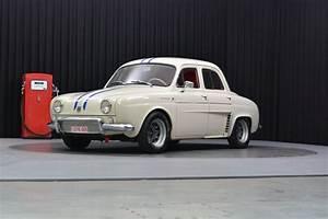 Garage Renault Nice : the 25 best renault dauphine ideas on pinterest renault dauphine gordini renault 4 and renault 4 ~ Gottalentnigeria.com Avis de Voitures