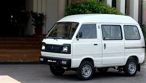 Suzuki Carry 1 5 Real Hd Picture by Suzuki Bolan 2019 Prices In Pakistan Pictures Reviews