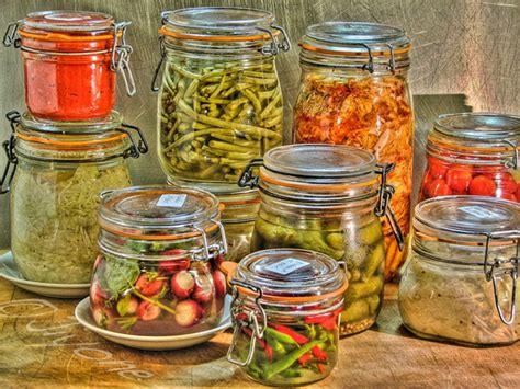 comment cuisiner des haricots verts en conserve conserver des légumes ni stérilisés ni congelés c 39 est la