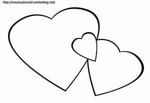 Coloriage Coeur Brillant.Photos De Cœur Le Myst Rieux Pouvoir Du Coeur Coeur Coeurs 3 L 39