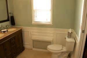 Home Painting Ideas Interior Color Www Withadashofcolor Remodel