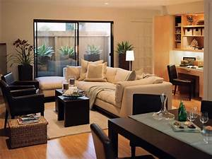 townhouse living room ideas modern house With interior design living room townhouse