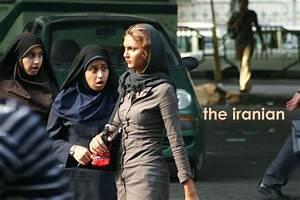 Marjane Satrapi Reza | www.imgkid.com - The Image Kid Has It!