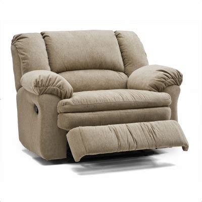 two person recliner two person recliner letgo two person lazy boy recliner