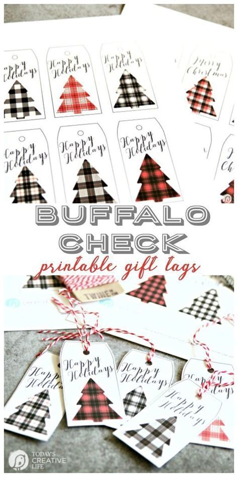 25  unique Buffalo check ideas on Pinterest   Buffalo