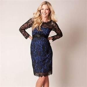 robe de fete pour femme With robe de fête femme