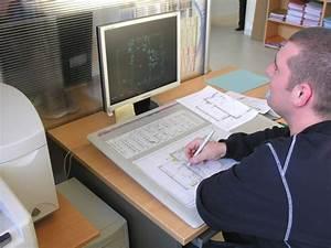 Bureaux Techniques Etudes Et Conception D39installation