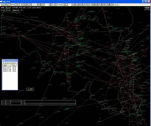 Eham Charts Ivao International Virtual Aviation Organization