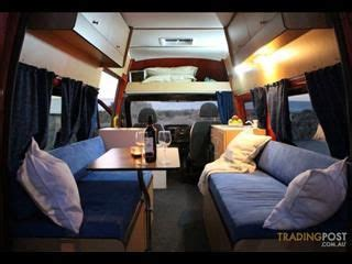 ford transit interior camper google search traveling