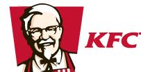 kfc customer service number toll free complaint contact delivery no email