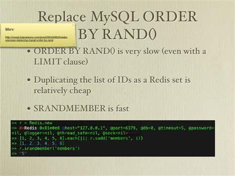 mysql order by rand mysql order by rand 28 images mysql by 用法 mysql order by 用法 mysql by mysql by limit sql的 by