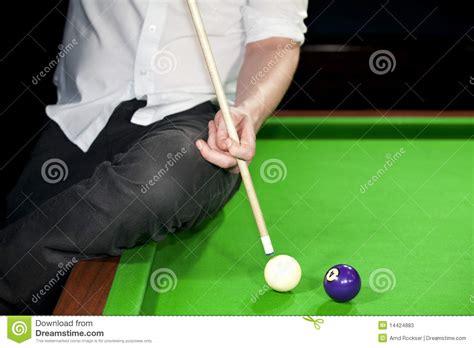 curve ball stock  image