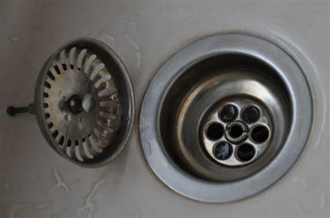 Küche Waschbecken Abfluss by Neuer Rohrreiniger Mr Drano Power Gel Hausbau