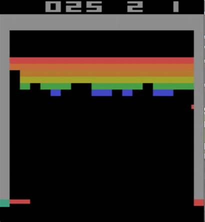 Breakout Atari Learning Reinforcement Everything Notes Dependencies